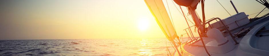 cropped-banner-barcosonline.jpg